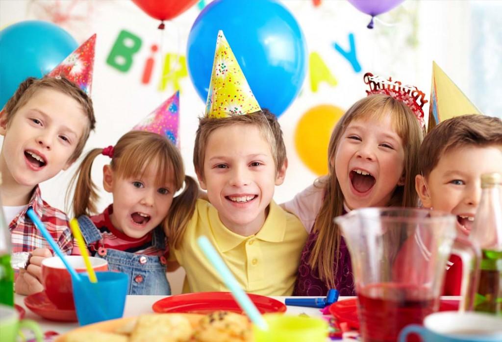 cumpleaños trimestrales barakaldo